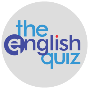 Top HR and Recruitment News Stories | The English Quiz